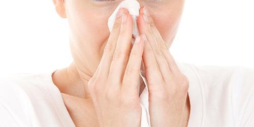 Gli effetti dell'umidità sulla salute: i 5 rischi per l'Organizzazione Mondiale della Sanità