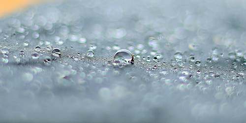 Quali sono le differenze tra umidità assoluta e relativa?